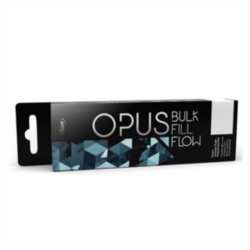 Resina Opus Bulk Fill Flow - FGM